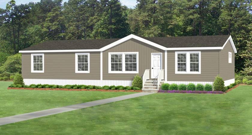 Clayton Homes Monroe Louisiana Localdatabase