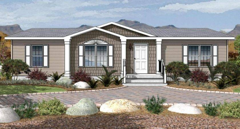 Clayton Homes Unveils Lifestyle Collection Techome Builder