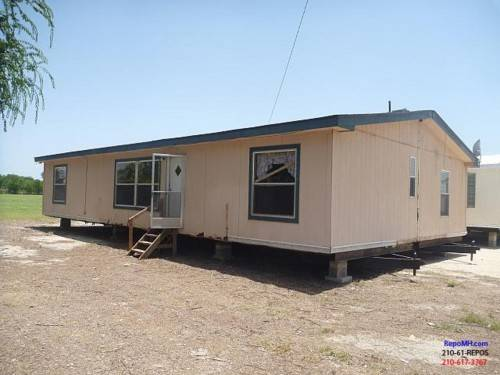 Clayton Used Mobile Homes Kentucky Home
