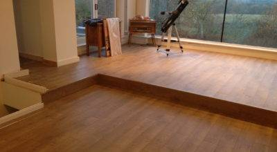 Clean Laminate Wood Floors Easy Way Decor Advisor