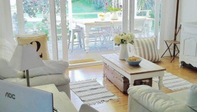 Coastal Home Masthead Rooms