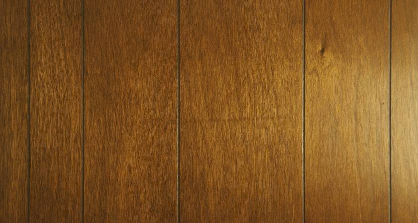 Collection Faux Wood Plank Paneling
