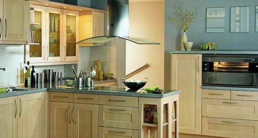 Color Paint Kitchen Cabinets Smith Design Best