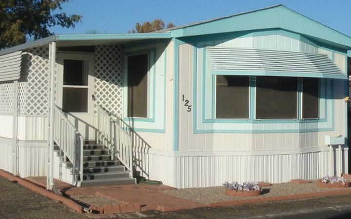 Comments Used Mobile Home Buy Homes Now