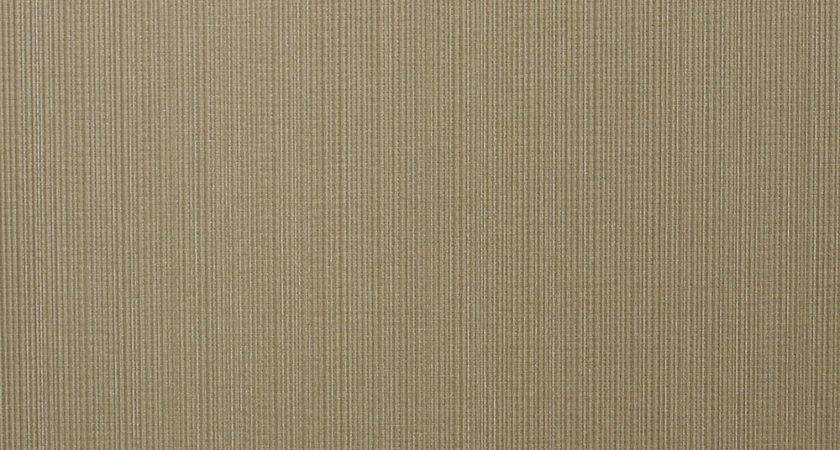 Commercial Fabric Backed Vinyl Sheet Wall Covering