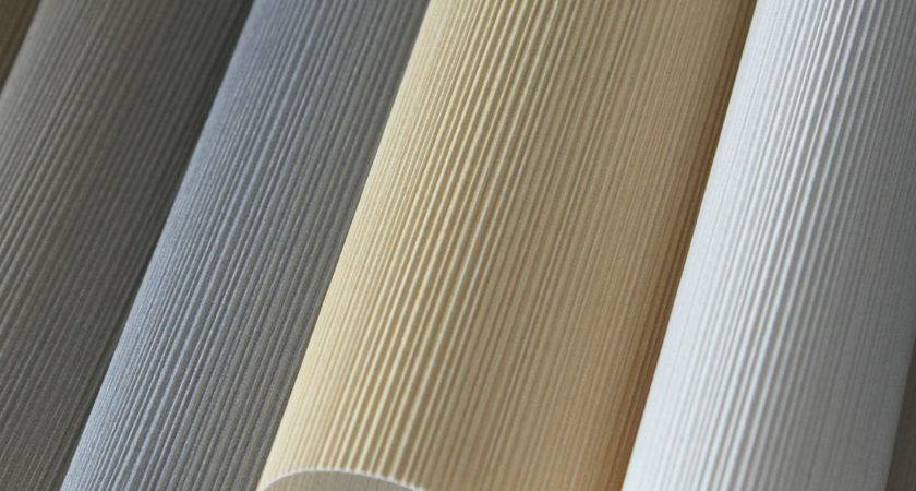 Commercial Fabric Backed Vinyl Wallcovering