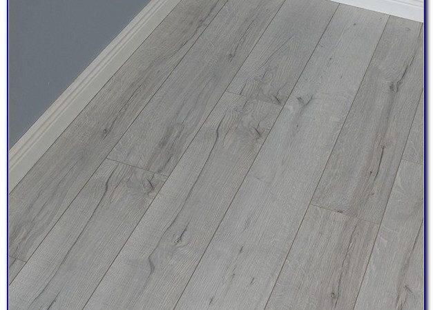 Commercial Grade Laminate Flooring Home