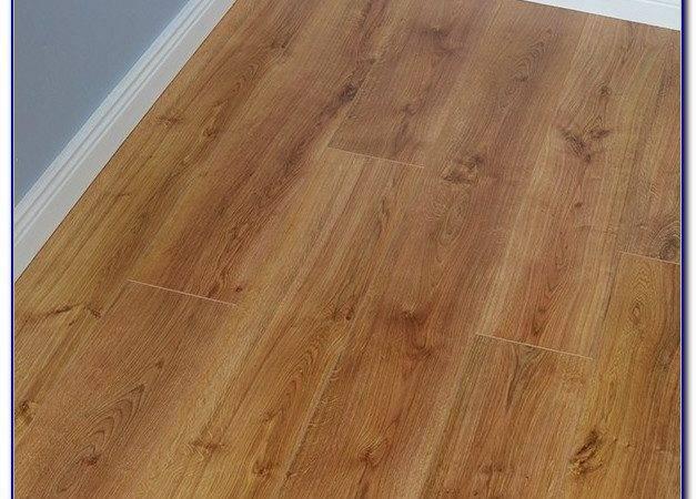 Commercial Grade Vinyl Flooring Perth Home