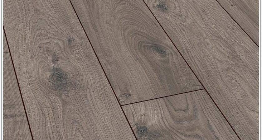 Commercial Laminate Flooring Laplounge