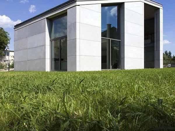 Concrete Prefab Home Design Decor Now