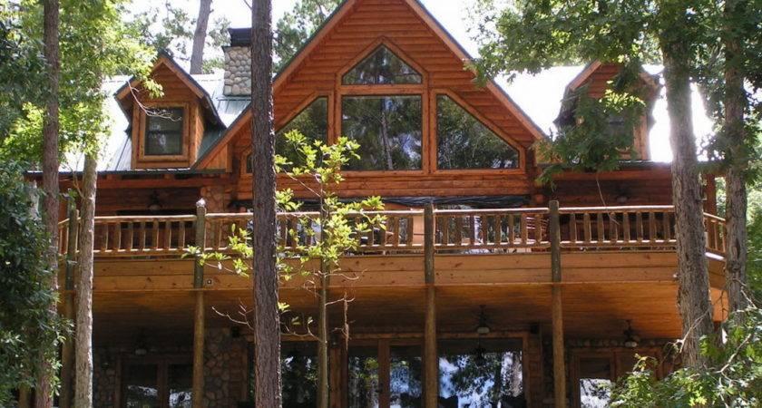 Construction Log Home Plans Siding Furniture