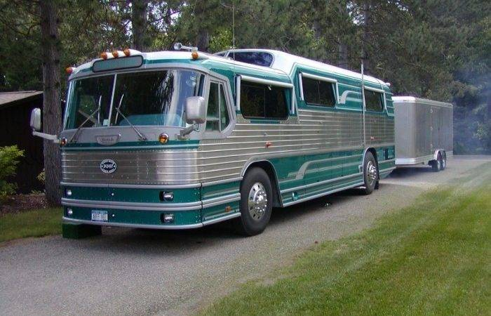 Conversion Buses Sale Autos Post