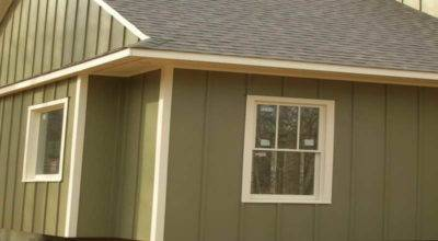 Cool Inexpensive Siding Architecture Plans