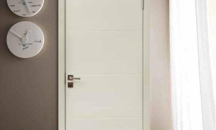 Cool Mobile Home Doors Kaf Homes