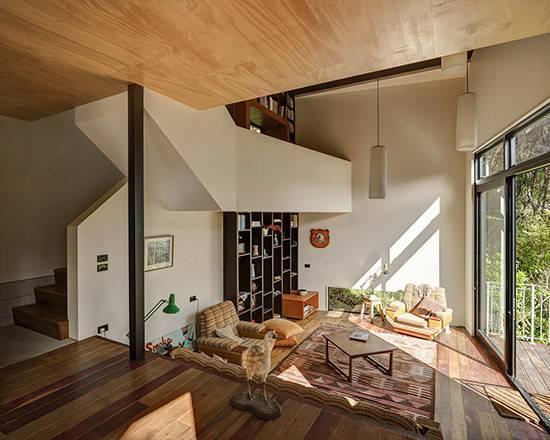 Cool Sunken Living Room Designs Ultimate Home Ideas