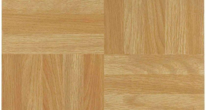 Cool Vinyl Floor Tiles Self Adhesive Designs