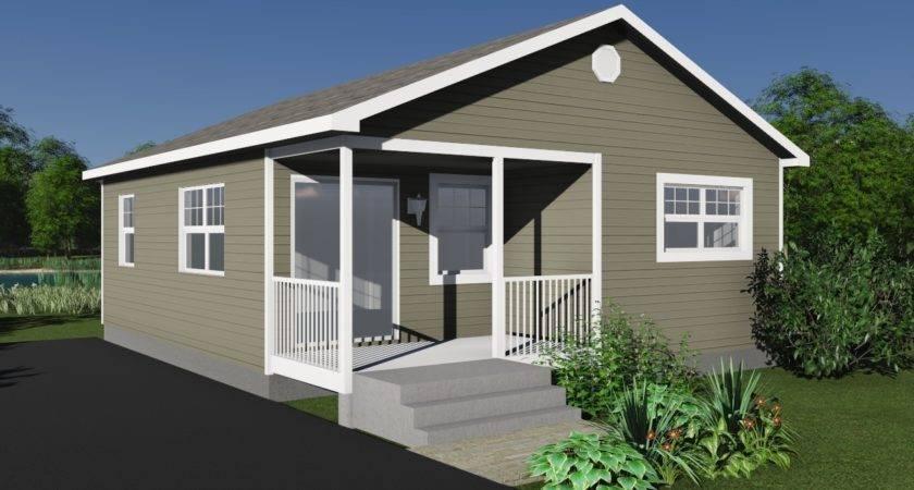 Cottage Modular Homes Floor Plans Fresh House