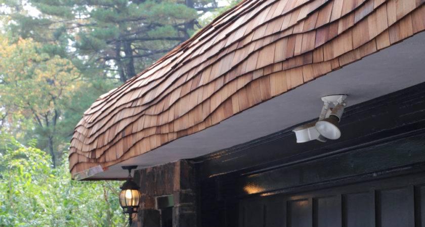 Cottage System Custom Shingles