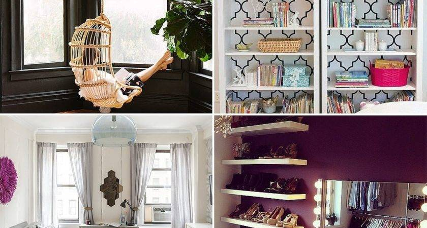 Country Home Decorating Ideas Pinterest Small