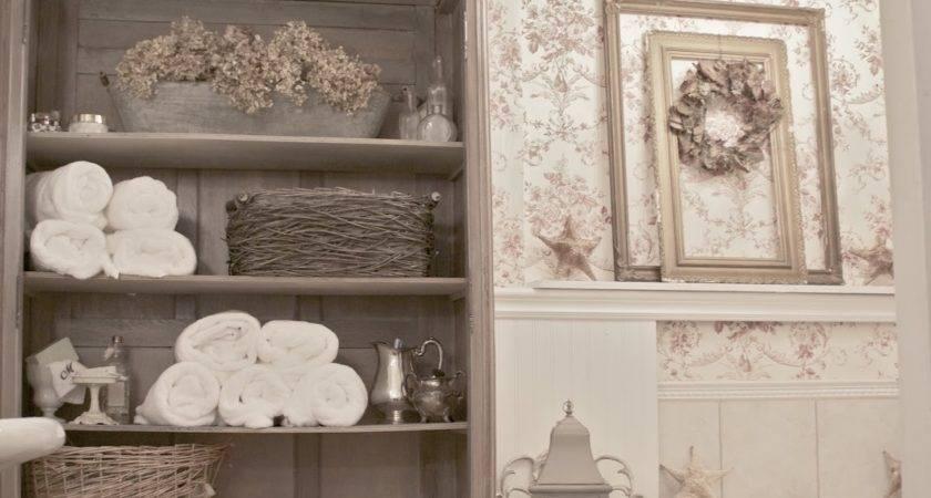 Country House Bathroom Ideas Room Design