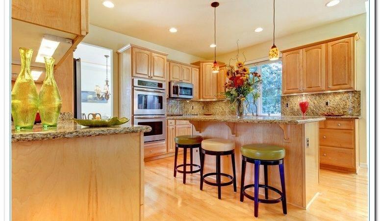Country Kitchen Decor Cheap Ideas