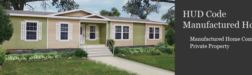 Country Land Homes Real Estate