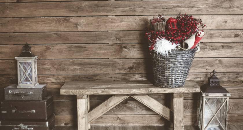 Country Primitive Decor Home Sweet Primci