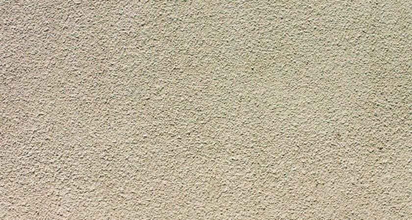 Covering Textured Paint