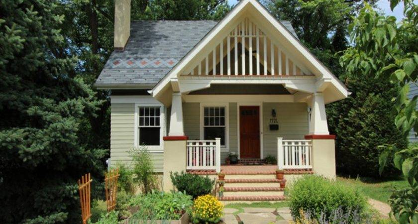 Craftsman Style Manufactured Homes Bungelow