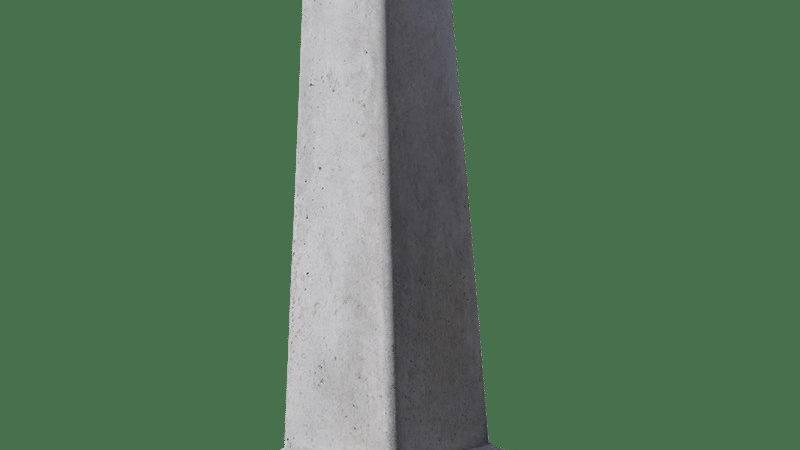 Crete Precast Concrete Products Mobile Ready Mix