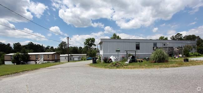 Crown Mobile Home Park Rentals Greensboro