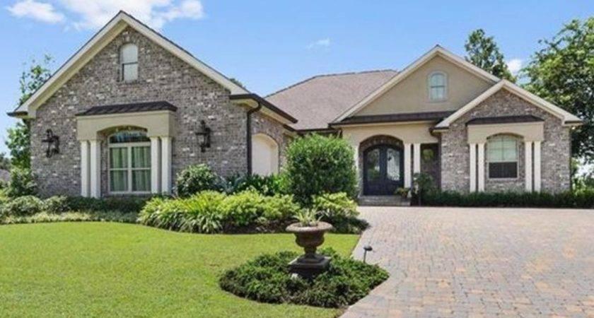 Custom Home Builder Residential Nelson Clayton