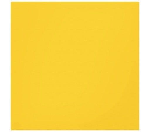 Dark Mustard Paint Color Pin Pinterest