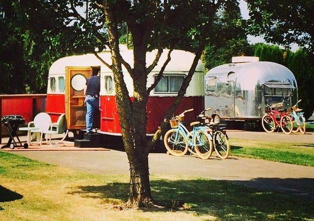 Dayton Parks Reviews Photos Rvparking