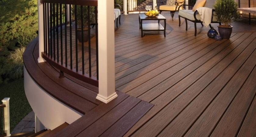 Deck Design Lowes Lighting Furniture
