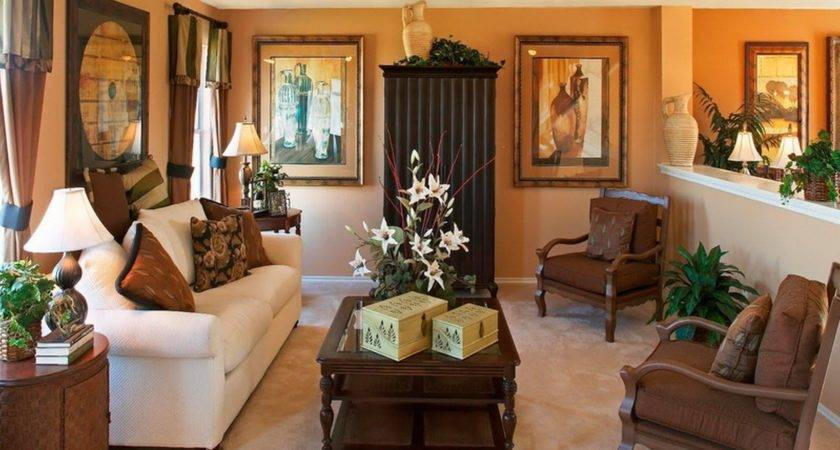 Decor Ideas Small Living Room Dgmagnets
