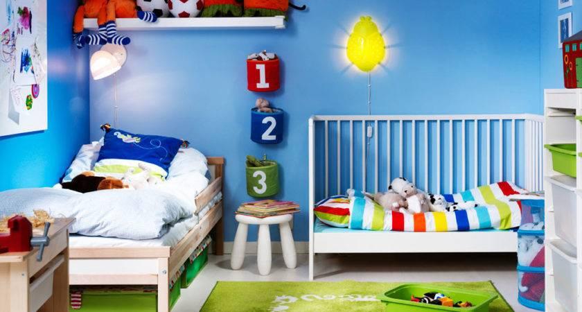 Decorate Design Ideas Kids Room