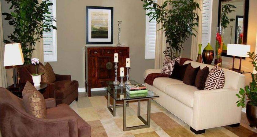 Decorating Ideas Mobile Home Living Rooms Dorancoins