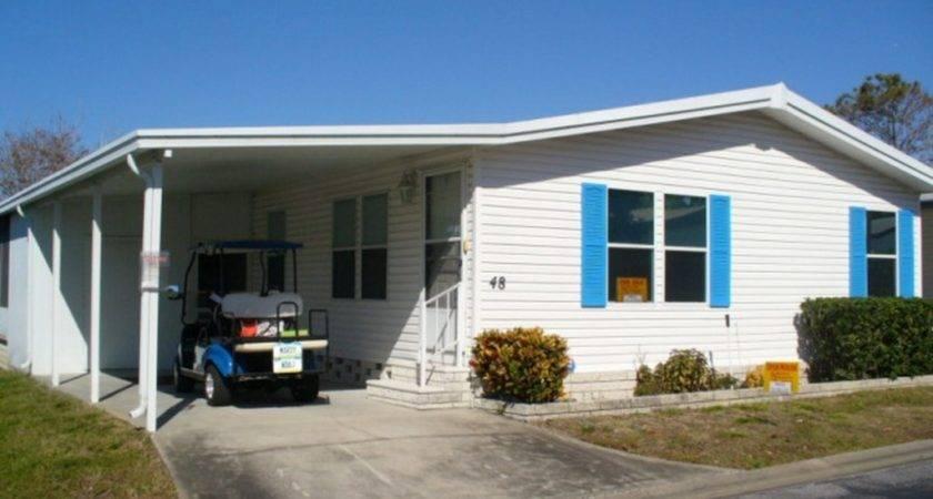 Decorating Ideas Mobile Homes Florida Joy Studio