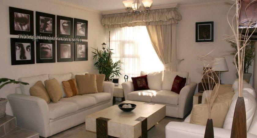 Decorating Small Living Room Ideas Home Design