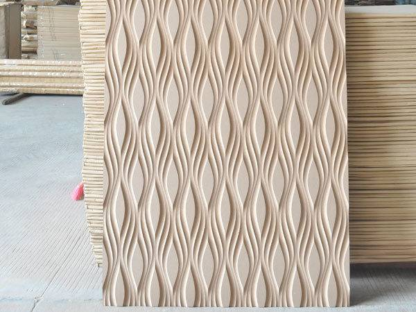 Decorative Textured Wall Panels Joy Studio Design