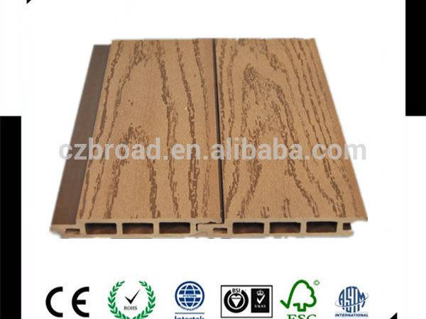 Decorative Wallboard Panels Composite Decking Buy Price