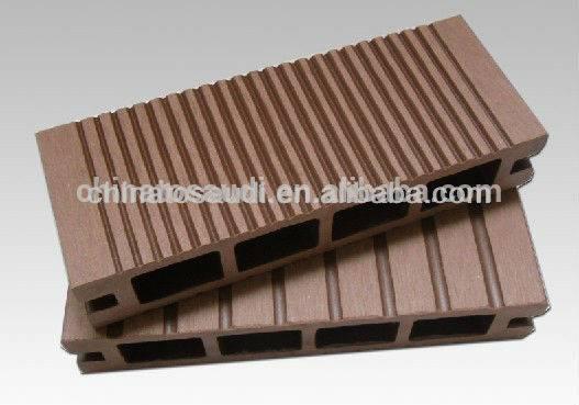 Decorative Wallboard Panels Wpc Wall Panel Cladding Wood