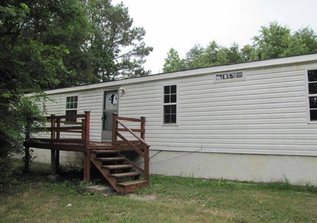 Delano Tennessee Reo Homes Foreclosures