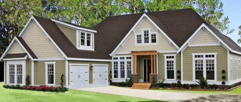 Delaware Beach Homes Modular Manufactured