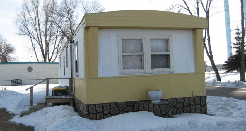 Delightful Awesome Mobile Homes Kelsey Bass Ranch