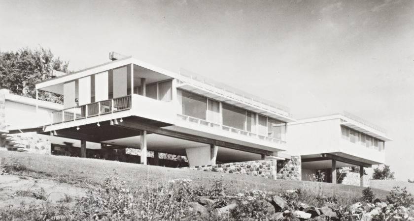 Design Fine History Mine Marcel Breuer Starkey