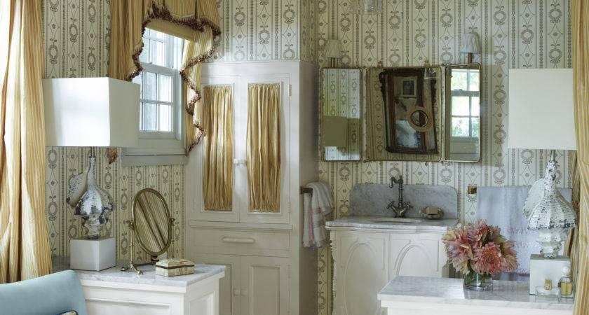 Designer Bathrooms Home Design Ideas