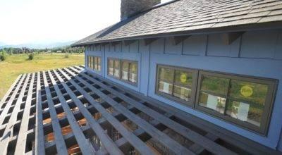 Designing Roof Addition Hgtv