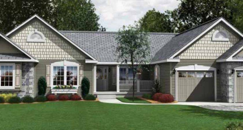 Difference Manufactured Traditional Modular Homes